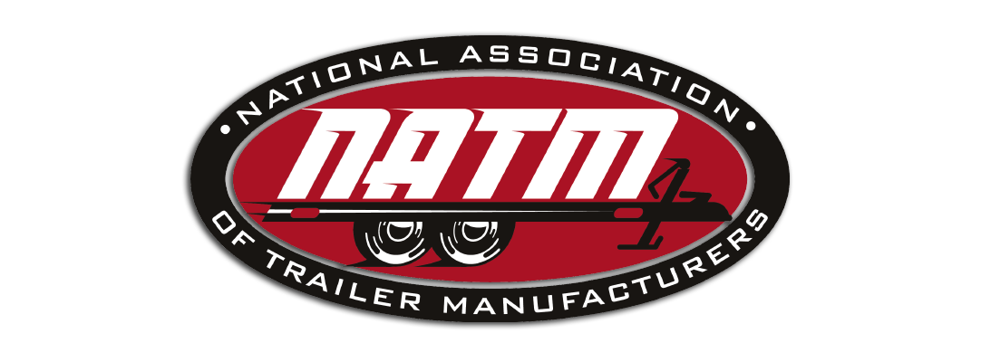 Owners Manual Playcraft Trailers Utility Trailers