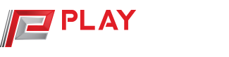 PlayCraft Trailers   Utility Trailers Phoenix Arizona
