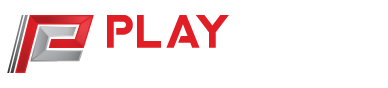 PlayCraft Trailers | Utility Trailers Phoenix Arizona